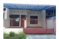Rumah di jual Taman Kopo Indah