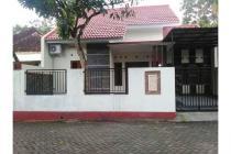 Dijual Rumah Di Perumahan Mewah Utara Jogja Bay Maguwoharjo