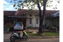 Jual Rumah Taman Masamba Tanjung Bunga Makassar