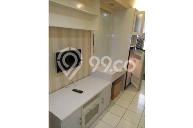 Promo Apartment Gading Nias Residence Studio 10MN 16560379