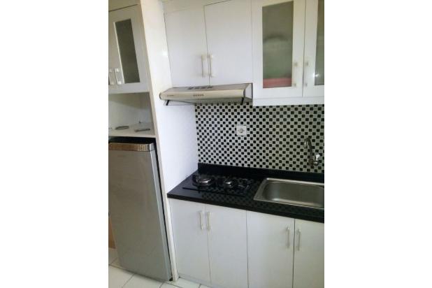 Promo Apartment Gading Nias Residence Studio 10MN 16560380