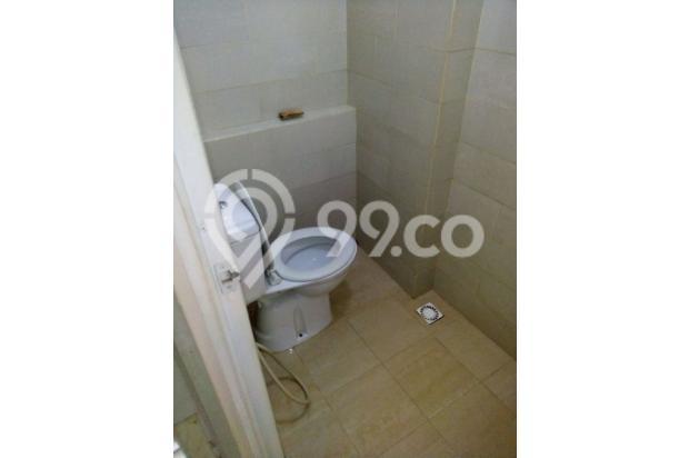 Promo Apartment Gading Nias Residence Studio 10MN 16560385