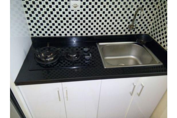 Promo Apartment Gading Nias Residence Studio 10MN 16560381