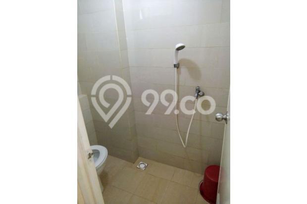 Promo Apartment Gading Nias Residence Studio 10MN 16560386