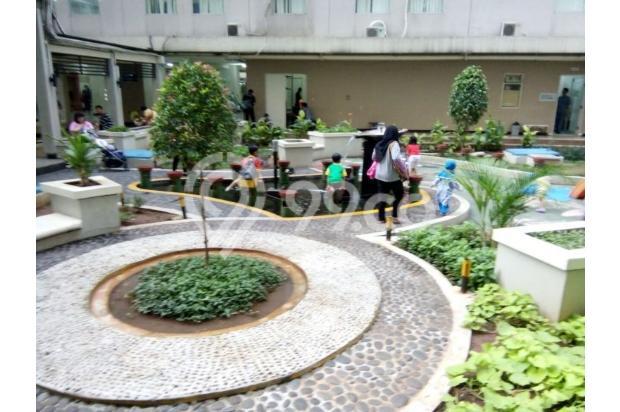 Promo Apartment Gading Nias Residence Studio 10MN 16560389