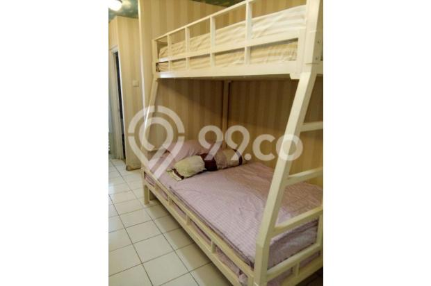 Promo Apartment Gading Nias Residence Studio 10MN 16560390
