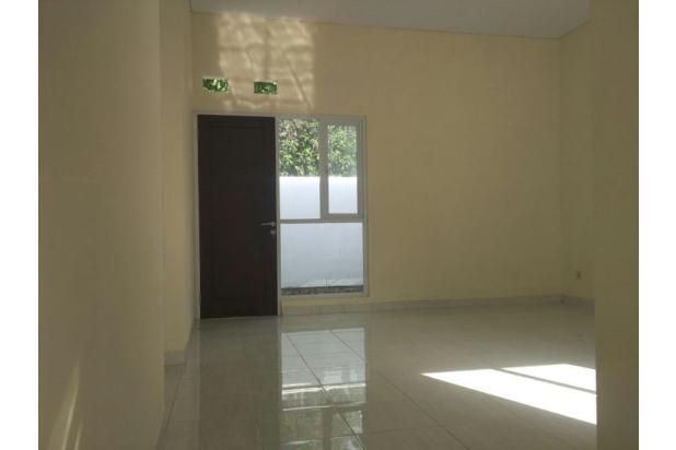 Rumah dijual Bekasi bisa kpr, Rumah Idaman di Bekasi 14371199