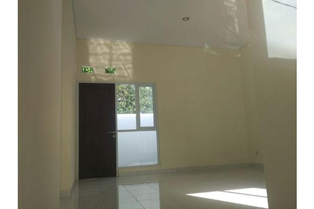 Rumah dijual Bekasi bisa kpr, Rumah Idaman di Bekasi 14371200