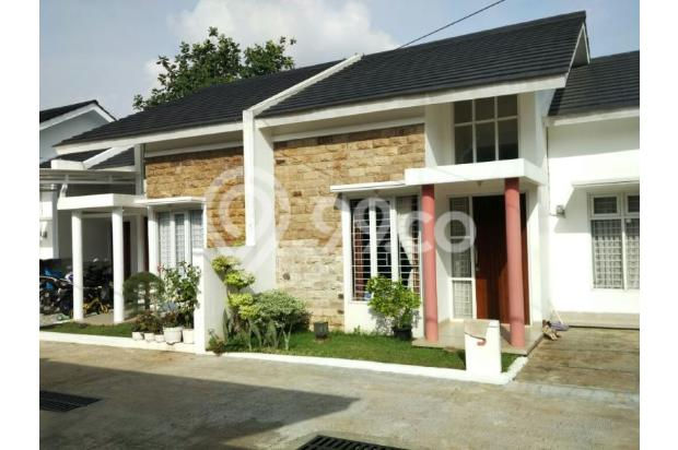 Rumah dijual Bekasi bisa kpr, Rumah Idaman di Bekasi 14371201