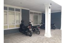 Dijual Rumah & Usaha Kost Murah di Purwosari Solo
