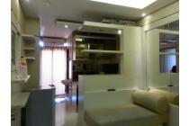 Apartemen Dijual Murah Strategis Di Gateway Cicadas Bandung