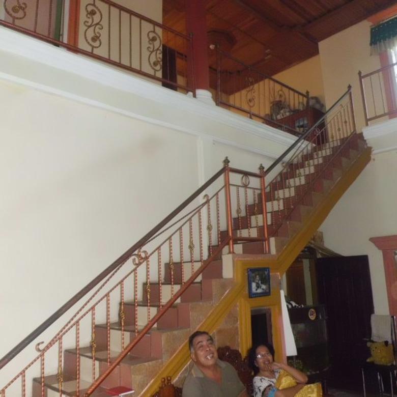 Rumah-Jambi-3