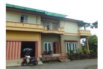Rumah-Jambi-8