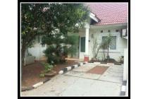 Rumah Siap Huni