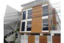 Kost Exclusive Jakarta Selatan Rufia Residence