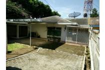 Dijual Rumah di Ciumbuleuit Panumbang Jaya