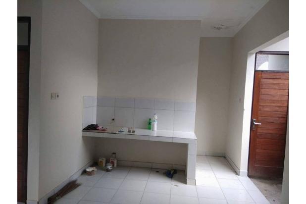 Rumah Dijual PONDOK ASRI RESIDENCE 14742224