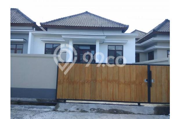 Rumah Dijual PONDOK ASRI RESIDENCE 14742230