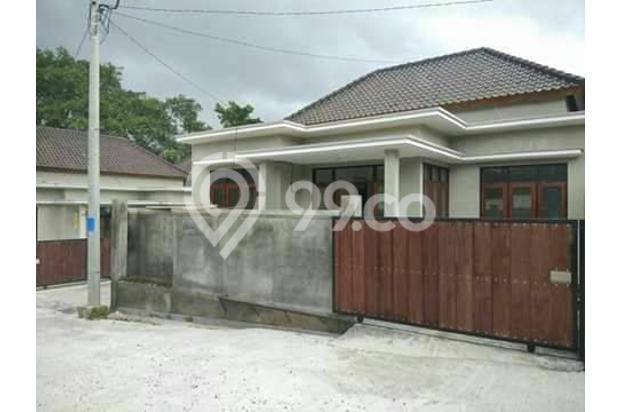 Rumah Dijual PONDOK ASRI RESIDENCE 14742222