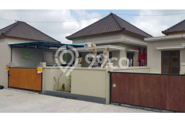 Rumah Dijual PONDOK ASRI RESIDENCE 14742223