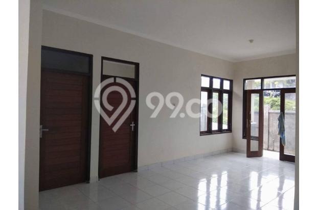 Rumah Dijual PONDOK ASRI RESIDENCE 14742228