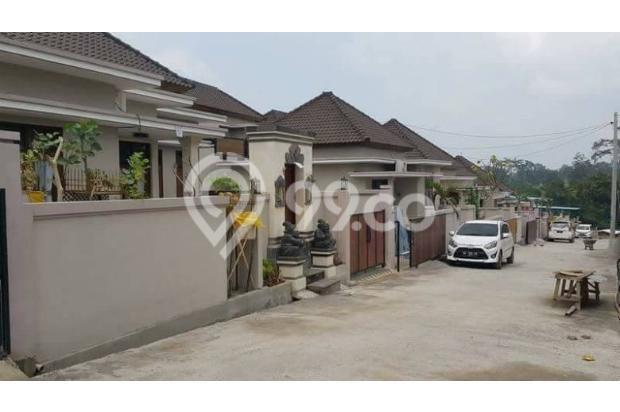 Rumah Dijual PONDOK ASRI RESIDENCE 14742225