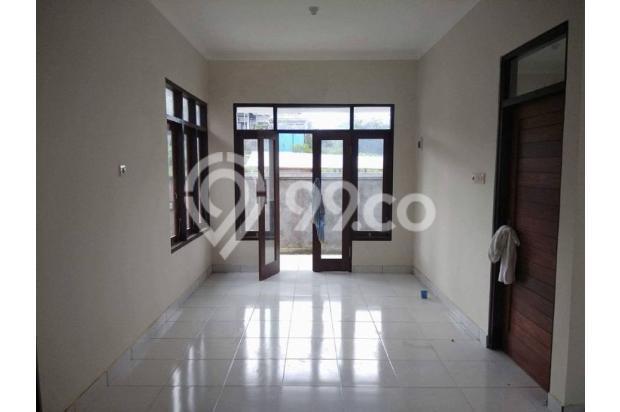 Rumah Dijual PONDOK ASRI RESIDENCE 14742226