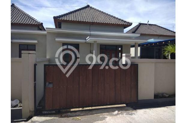 Rumah Dijual PONDOK ASRI RESIDENCE 14742232