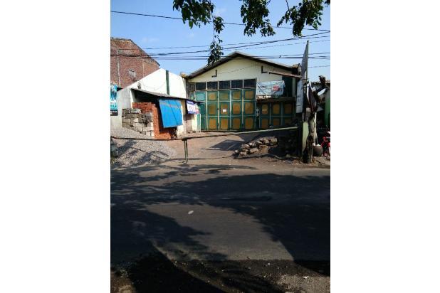 Rp13jt Rumah Dijual