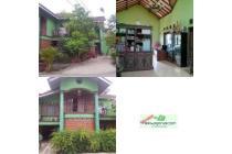Rumah Dijual Perumahan Villa Jaka Setia Bekasi hks4494