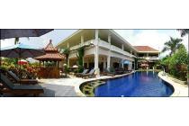 Hotel Paradise Singaraja, Bali (200670)