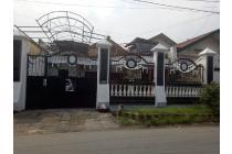 Dijual Rumah Kutisari selatan Strategis Minimalis