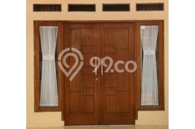 Rumah Dijual Di Bekasi Dp MURAH Legalitas Aman di KINTANAMI 14370527