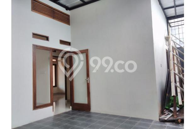 Rumah Dijual Di Bekasi Dp MURAH Legalitas Aman di KINTANAMI 14370532