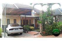 Rumah jalan Godean Km 9 ( RN 03 )