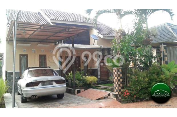 Rumah jalan Godean Km 9 ( RN 03 ) 18427259