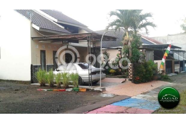 Rumah jalan Godean Km 9 ( RN 03 ) 18427261