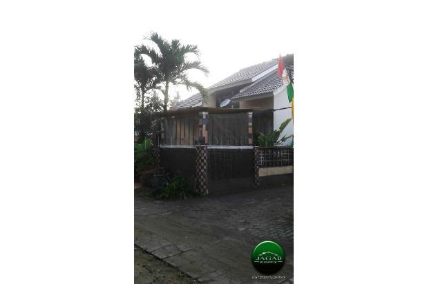 Rumah jalan Godean Km 9 ( RN 03 ) 18427262