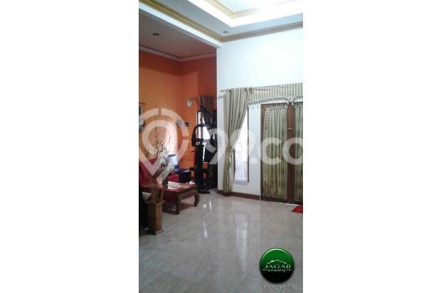 Rumah jalan Godean Km 9 ( RN 03 ) 18427263
