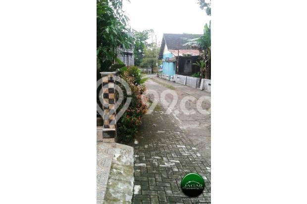 Rumah jalan Godean Km 9 ( RN 03 ) 18427266
