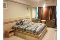 Apartemen Murah dan Mewah Full Furnish Mataram City View Merapi