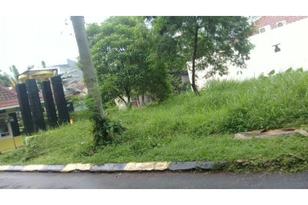 Kavling Grand Depok City (GDC) BR441 15894985