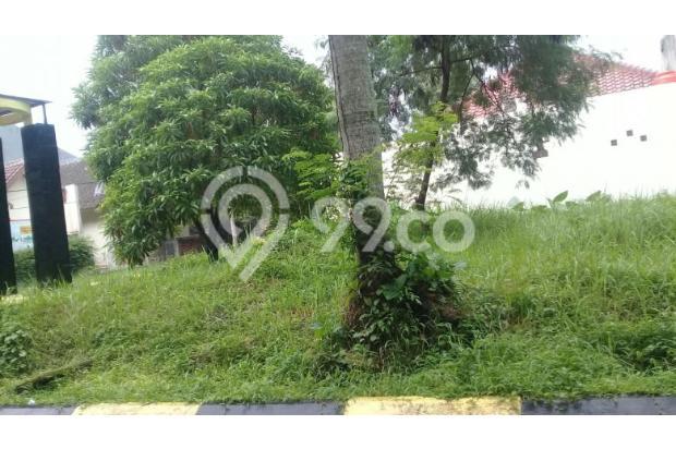 Kavling Grand Depok City (GDC) BR441 15894986