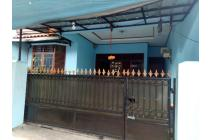 rumah di komplek DPR kebon jeruk meruya Jakarta barat