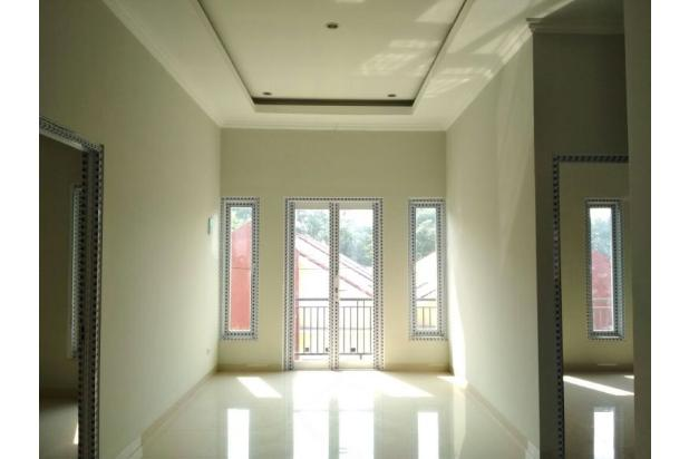 Rumah 2 Lantai Baru Di Depok - Jawa Barat 14232659