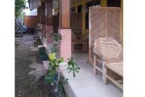 Dijual Home Stay Lokasi Di Gili Trawangan