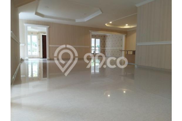 Rumah Jaksel- Cluster [Lebak Bulus] Brand new w/t pool | 0 17306553