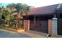 DIjual RUmah Bagus Furnished, Harapan Jaya