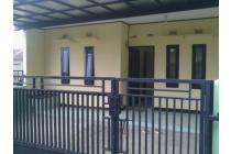 Prumahan Kavling 100 sd 150 jtaan Cash/Credit di Rancamanyar