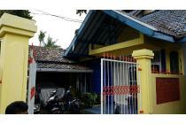 Rumah Dijual Budi Luhur dekat setraduta